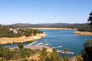Photo of Casa Lago At Lake Nacimiento In Paso Robles Wine Country