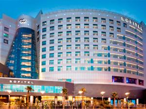 Photo of Sofitel Al Khobar The Corniche