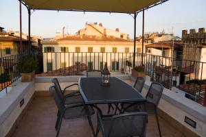 Bed and Breakfast Bed & Breakfast Il Bargello, Firenze