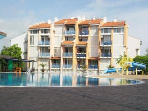Photo of Gal Apartments In Viana   Elit 1 Complex