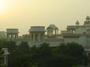 Photo of Vivanta By Taj Hari Mahal