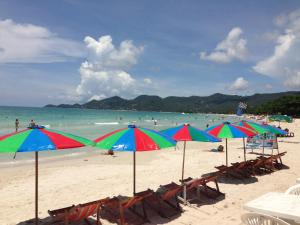 Photo of B2@Samui Beach Resort