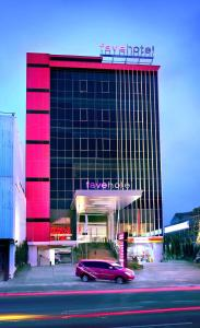 Photo of Favehotel Pasar Baru
