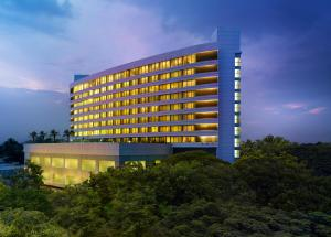 Photo of Vivanta By Taj Surya