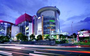 Photo of Favehotel Pluit Junction