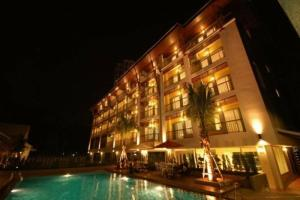 Photo of Sakorn Residence And Hotel