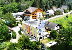 Photo of Familienhotel Steindl