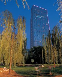 Photo of Melia Barcelona Sky