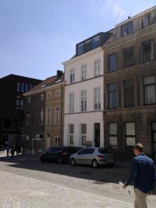 Photo of Designflats Gent