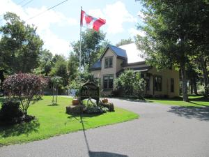 Photo of Cavendish Maples Cottages