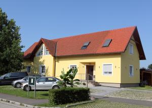 Photo of Ferienhaus Pinetz