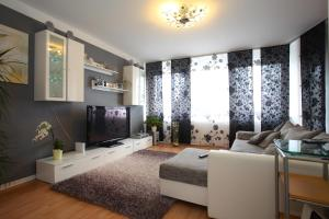 Photo of Conzep Tplus Private Apartments Hannover City   Room Agency
