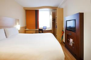 ibis London Luton Airport - 26 of 29