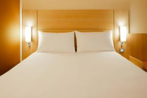 ibis London Luton Airport - 27 of 29