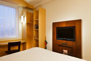 ibis London Luton Airport - 18 of 29