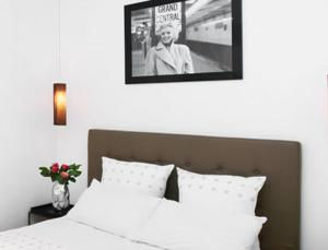Photo of Livinparis   Luxury Junior Suite In Montorgueil 2