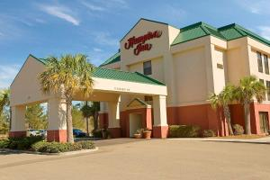 Hampton Inn Hammond - Hammond, LA 70403 - Photo Album