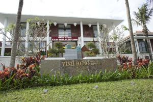 Photo of Vinh Hung Emerald Resort