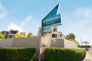Photo of Bellardoo Holiday Apartments