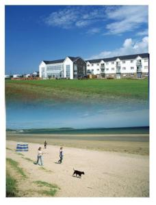 Photo of Quality Hotel & Leisure Centre Youghal