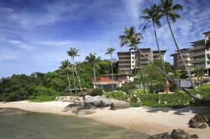 Photo of Sha Sa Resort & Residences, Koh Samui
