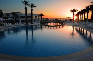Photo of Palm Wings Kusadasi Beach Resort&Spa