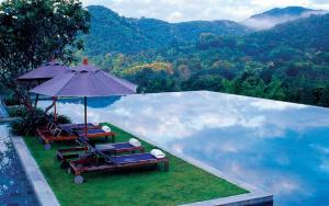 Veranda High Resort Chiang Mai   M Gallery Collection