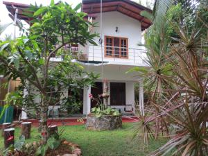 Photo of Jungle Holiday Home