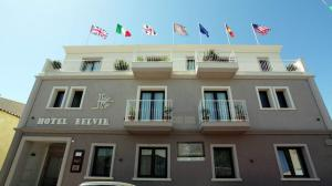 Photo of Hotel Belvir