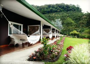 Photo of Hotel Finca Lerida Coffee Plantation And Boutique Hotel