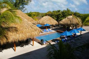 Photo of Anegada Beach Club