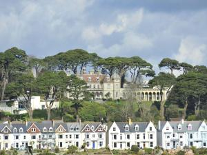 Fowey Hall (5 of 47)