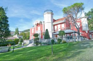 Photo of Villa Bottacin