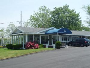 Photo of Windrift Motel