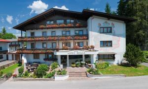 Photo of Hotel Helga