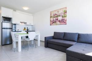 Appartement Stylish Centre Apartments, Zadar