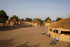 Photo of Gîte Africain De Koba