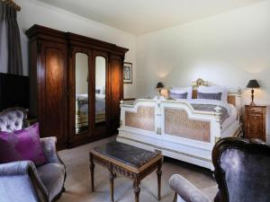 The Ickworth Hotel And Apartments- A Luxury Family Hotel - 32 of 50
