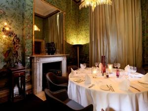 The Ickworth Hotel And Apartments- A Luxury Family Hotel - 8 of 50