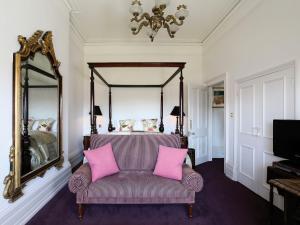 The Ickworth Hotel And Apartments- A Luxury Family Hotel - 46 of 50