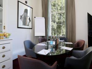 The Ickworth Hotel And Apartments- A Luxury Family Hotel - 24 of 50