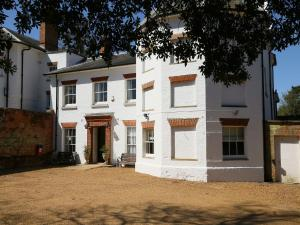 The Ickworth Hotel And Apartments- A Luxury Family Hotel - 25 of 50