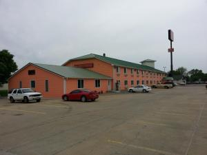 Photo of Red Carpet Inn & Suites North Sioux City