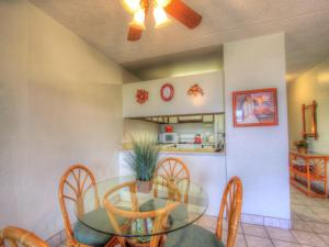 Kihei Akahi by AA Oceanfront Rentals and Sales