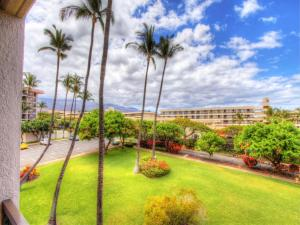 Photo of Kihei Akahi By Aa Oceanfront Rentals And Sales