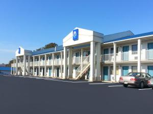 Photo of Americas Best Value Inn Kodak   Sevierville