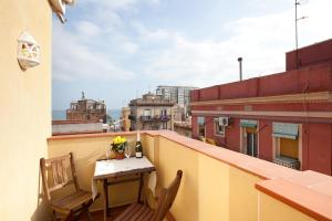 Photo of Arts Apartments Sevilla