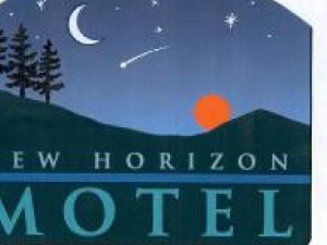 New Horizon Motel