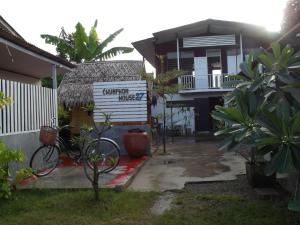 Photo of Chumphon House 27