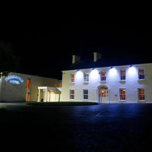 Photo of Greenvale Hotel